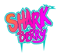 SharkBerry_Logo.png