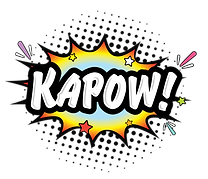 Kapow-E-Liquid-Logo-e1566948326828-1024x