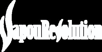 vapourevolution logo white.png