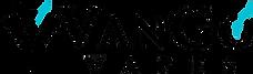 VanGo Vapes Horizontal Logo.png