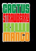 cactus-logo.png