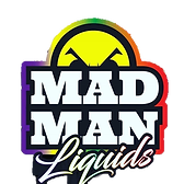 mad_man_eliquid_logo copy.png