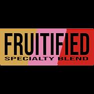 Fruitified.png