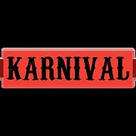 Karnival.png