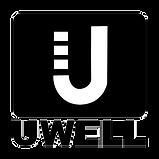 UWELLLogo-600x600.png