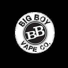 LOGO-BIGBOY-BACKGROUND-WHITE.png