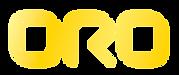 Oro-e1566049863693-1024x428.png
