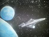 star trek on cardboard.jpg