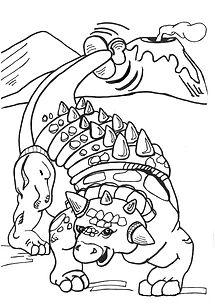 DINO 23b ankylosaur.jpg