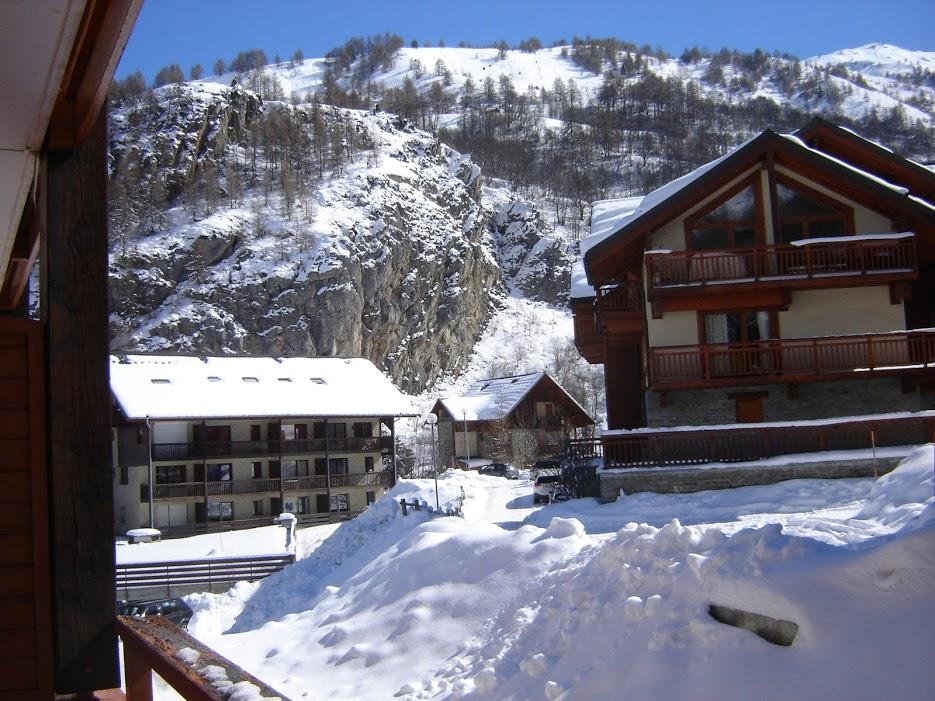 ski avec lucie mars 2016 009