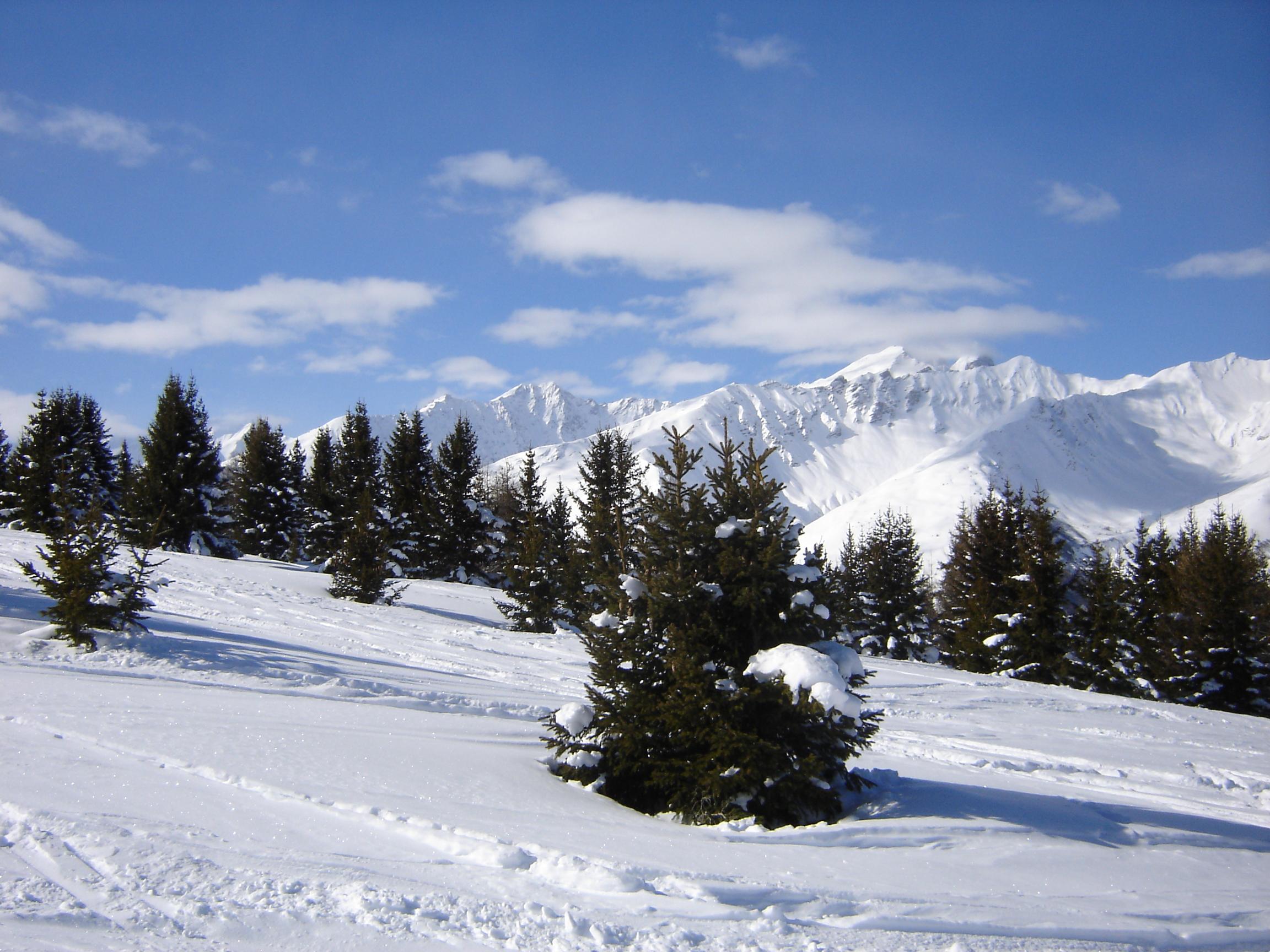 ski avec lucie mars 2016 014