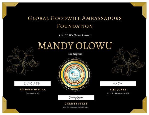 Mandy Olowu.jpg