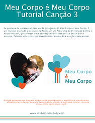 Tutorial - Cancao 3.jpg
