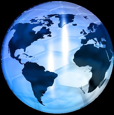 earth-globe-honeycomb-background.png