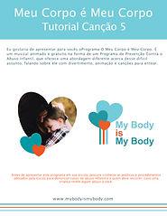 Tutorial - Cancao 5.jpg