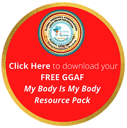 Click Here to download your FREE My Body