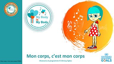 French Children's Workbook.png