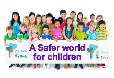 A Safer World.jpg
