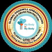 GGA Global Core Initiative.png