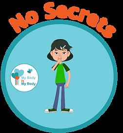 MBIMB No Secrets.png