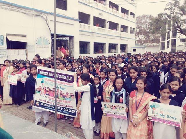 ARAMBAGH GIRLS' HIGH SCHOOL-10.jpg