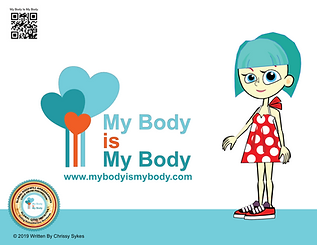 My Body Is My Body Workbook.png