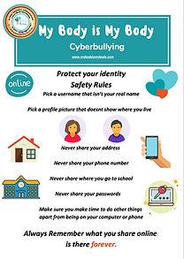 Cyberbullying 2.jpg