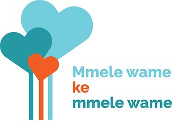 Setswana - mmele wa me mmele wame