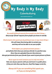 Cyberbullying 3.jpg