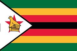 Zimbabwe-flag.png