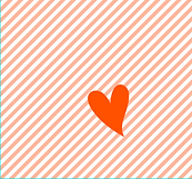 Orange Stripes.png