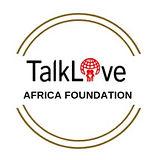 Talk Love 2.jpg