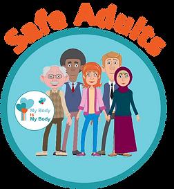 MBIMB Safe Adults.png