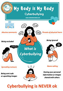 Cyberbullying 1.jpg
