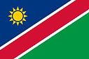 Namibia copy.png