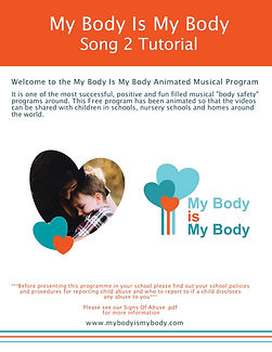 Song 2 Tutorial Image.jpg