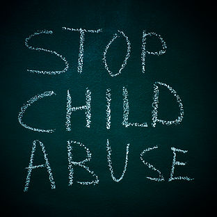 South American Resources for Child Abuse Prevention