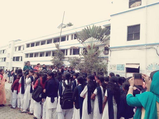 ARAMBAGH GIRLS' HIGH SCHOOL-2.jpg