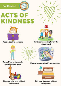 Acts Of Kindness 1.jpg