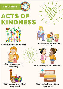 Acts Of Kindness 2.jpg