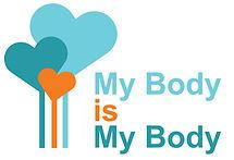 mybodyismybody_logo-new.jpg