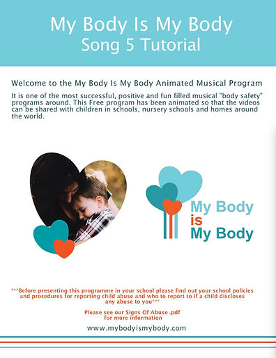 Song 5 Tutorial Image.jpg