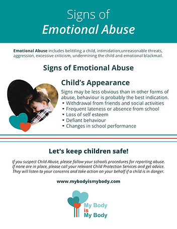 Signs of Emotional Abuse.png