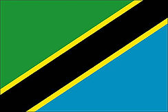 Tanzanian Flag.jpg