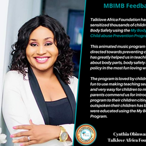Cynthia Obinwanne.png