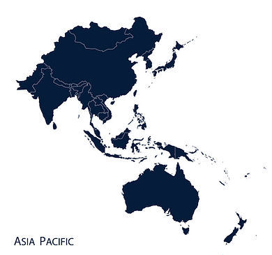 Asia Pacific Map.jpg