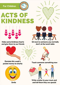 Acts Of Kindness 3.jpg