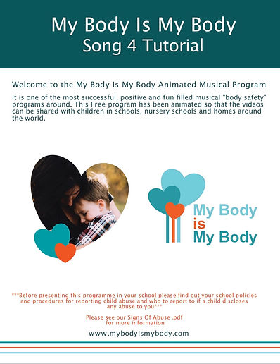 Song 4 Tutorial Image.jpg