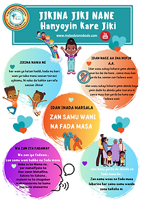 Hausa Body Safety Rules.png