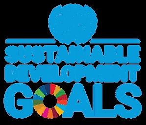 E_SDG_logo_UN_emblem_square_trans_PRINT.